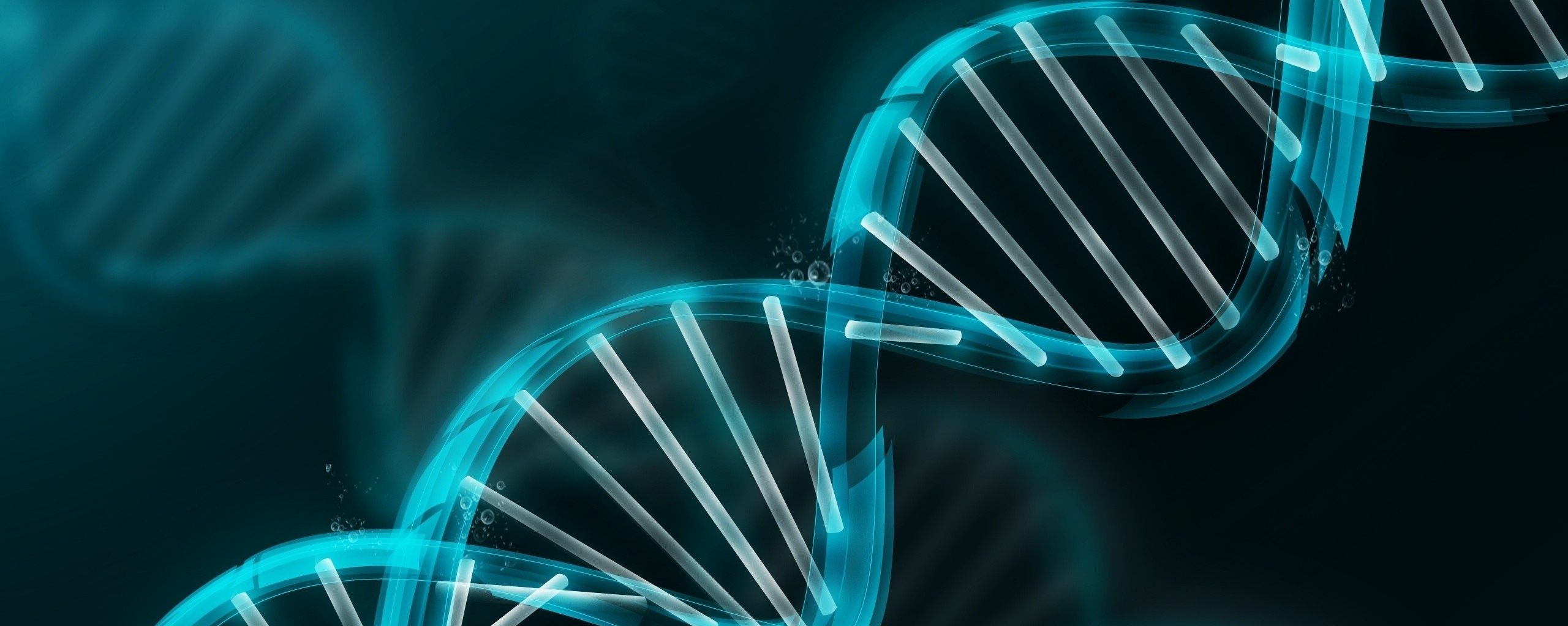 dna_spiral_dark_lines_figure_38174_2560x1024